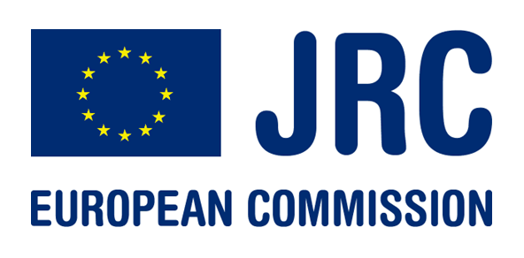 logo joint researcher center