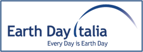 earth-day-italia-logo