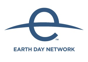 logo-earth-day-network