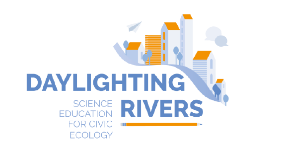 DAYLIGHTING RIVERS