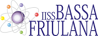 logo IS Bassa Friuliana